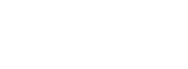 お酒とお菓子の店「恵比寿屋商店」(長野県下伊那郡松川町)